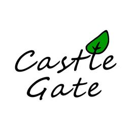 Castlegateさんのプロフィール ハンドメイドマーケット Minne