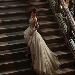 たまきのこ洋装店さんの感想 コメント ハンドメイドマーケット Minne