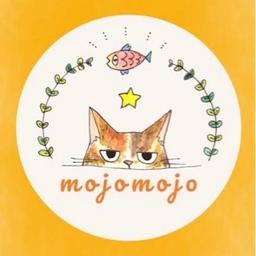 Mojomojo S Galleryさんの作品一覧 ハンドメイドマーケット Minne