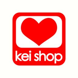 Kei Shopさんの作品一覧 ハンドメイドマーケット Minne