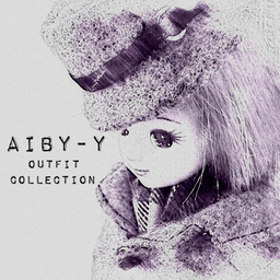 aiby-y