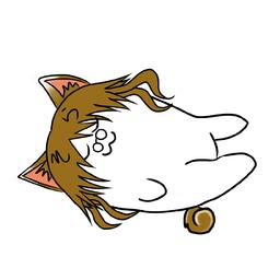 虹 Sora さんのプロフィール ハンドメイドマーケット Minne