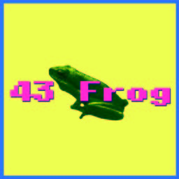 43frog