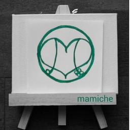 Mamicheさんのプロフィール ハンドメイドマーケット Minne