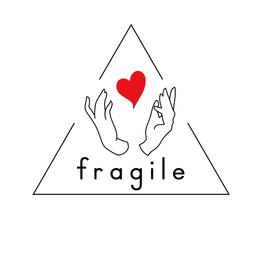 Fragile 513さんの感想 コメント ハンドメイドマーケット Minne