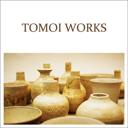 tomoi-works