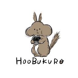 Hoobukuroさんのプロフィール ハンドメイドマーケット Minne