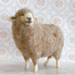 羊のおくりものさんの作品一覧 ハンドメイドマーケット Minne