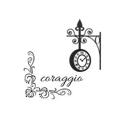 Coraggio310さんの作品一覧 ハンドメイドマーケット Minne