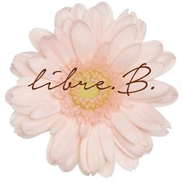 ピアス イヤリング Minne出品しました Libre B