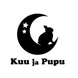 Kuu Ja Pupuさんの作品一覧 ハンドメイドマーケット Minne