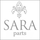 SARAaccessory&parts