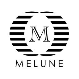 Meluneさんのプロフィール ハンドメイドマーケット Minne