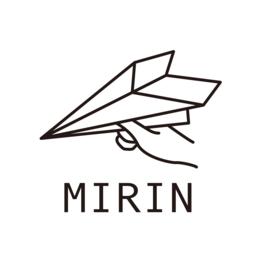 Mirinさんの作品一覧 ハンドメイドマーケット Minne