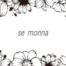 Se Monnaさんのプロフィール ハンドメイドマーケット Minne