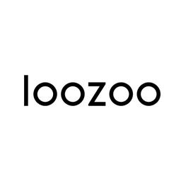Loozooさんのプロフィール ハンドメイドマーケット Minne