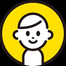 Icon Meさんのプロフィール ハンドメイドマーケット Minne
