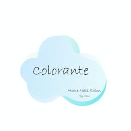 Colorante さんのプロフィール ハンドメイドマーケット Minne