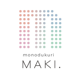 Maki さんのプロフィール ハンドメイドマーケット Minne