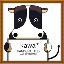 Kawa さんのプロフィール ハンドメイドマーケット Minne
