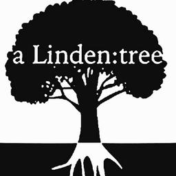 Alinden Treeさんの感想 コメント ハンドメイドマーケット Minne