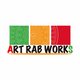 Art Rab WORKS