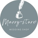 marry-store