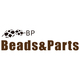 beads&parts