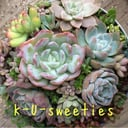 k-u-sweeties
