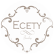 ecety