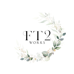 FT2 works