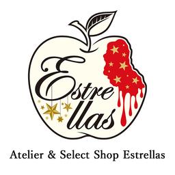 Estrellas エストレージャスさんの作品一覧 ハンドメイドマーケット Minne