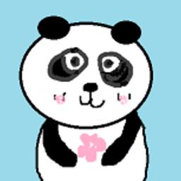 熊猫屋ぱんださんのプロフィール ハンドメイドマーケット Minne