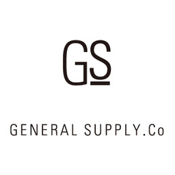 GENERAL SUPPLY