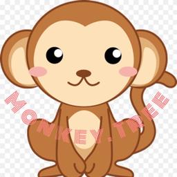 Monkey D Mさんのプロフィール ハンドメイドマーケット Minne