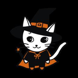 魔法舎のネコさんのプロフィール ハンドメイドマーケット Minne