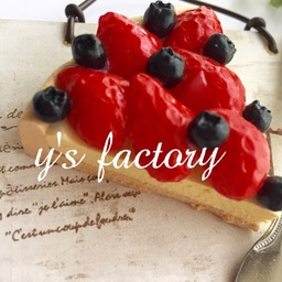 ys-factory-s