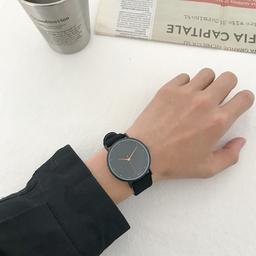 Fashion シンプルな腕時計さんの作品一覧 ハンドメイドマーケット Minne
