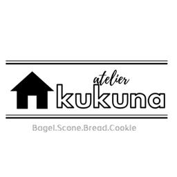 Kukuna Bagelさんのプロフィール ハンドメイドマーケット Minne