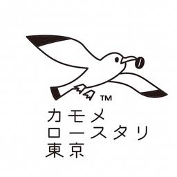 カモメロースタリ東京さんのプロフィール ハンドメイドマーケット Minne