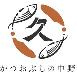 Nakano1124さんのプロフィール ハンドメイドマーケット Minne