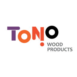 TONO wood products