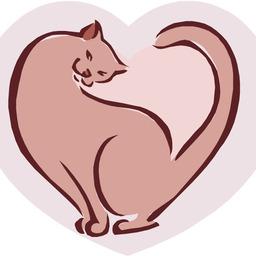 Pastel Catさんのプロフィール ハンドメイドマーケット Minne