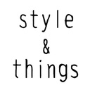 stylethings