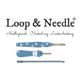 Loop & Needle