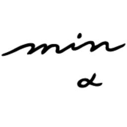 Minahomiさんの感想 コメント ハンドメイドマーケット Minne 3ページ目