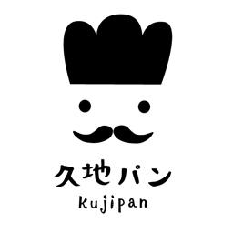Kujipanさんのプロフィール ハンドメイドマーケット Minne