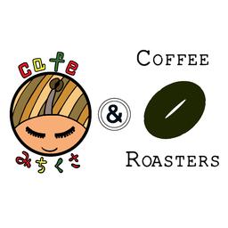 Cafe みちくさ コーヒービーンズセレクションさんの作品一覧 ハンドメイドマーケット Minne