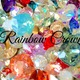 rainbowcrown