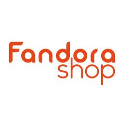 Fandoraさんのプロフィール ハンドメイドマーケット Minne
